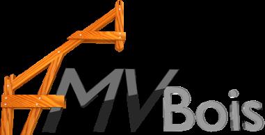 logo MV Bois