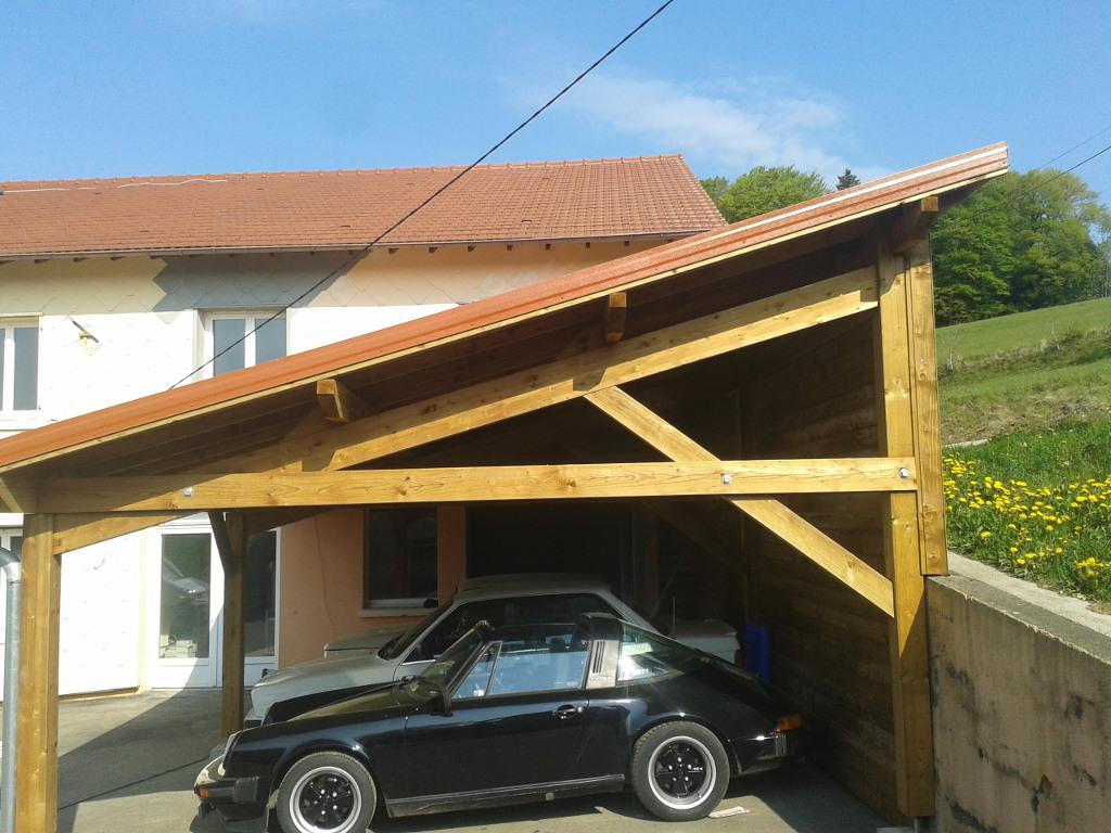 garage autoclavé 1 2