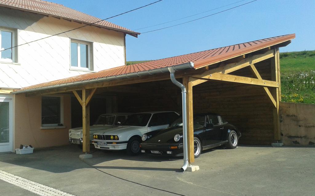 garage autoclavé 1 3