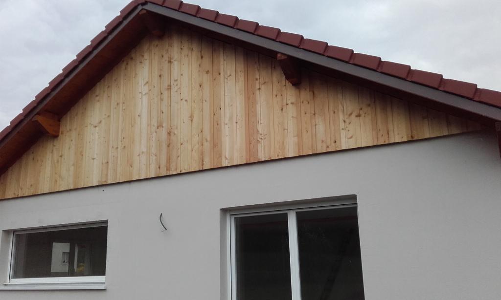 maison ossature bois 1 2