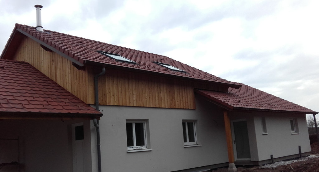 maison ossature bois 1 3