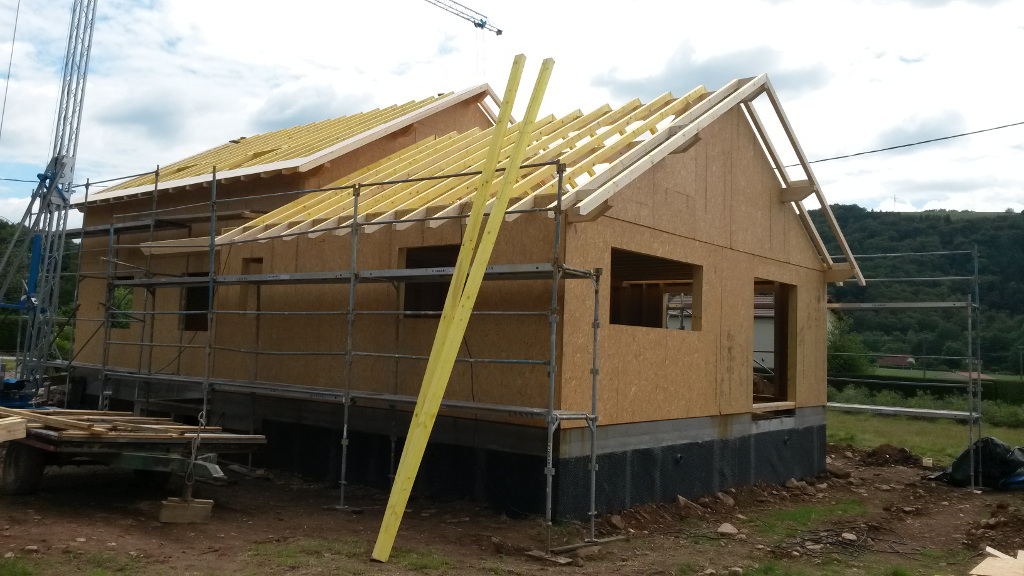 maison ossature bois 1 5