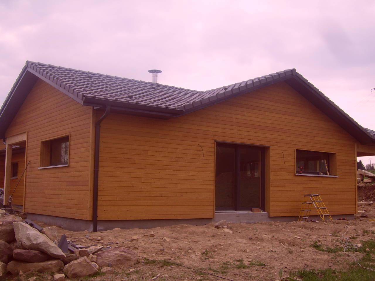 habitation-ossature-bois 4