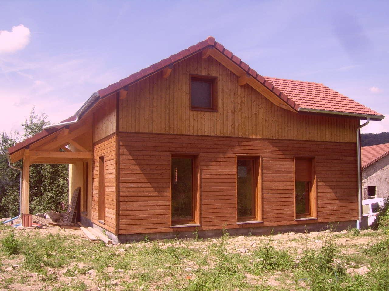 maison-bois_2 1