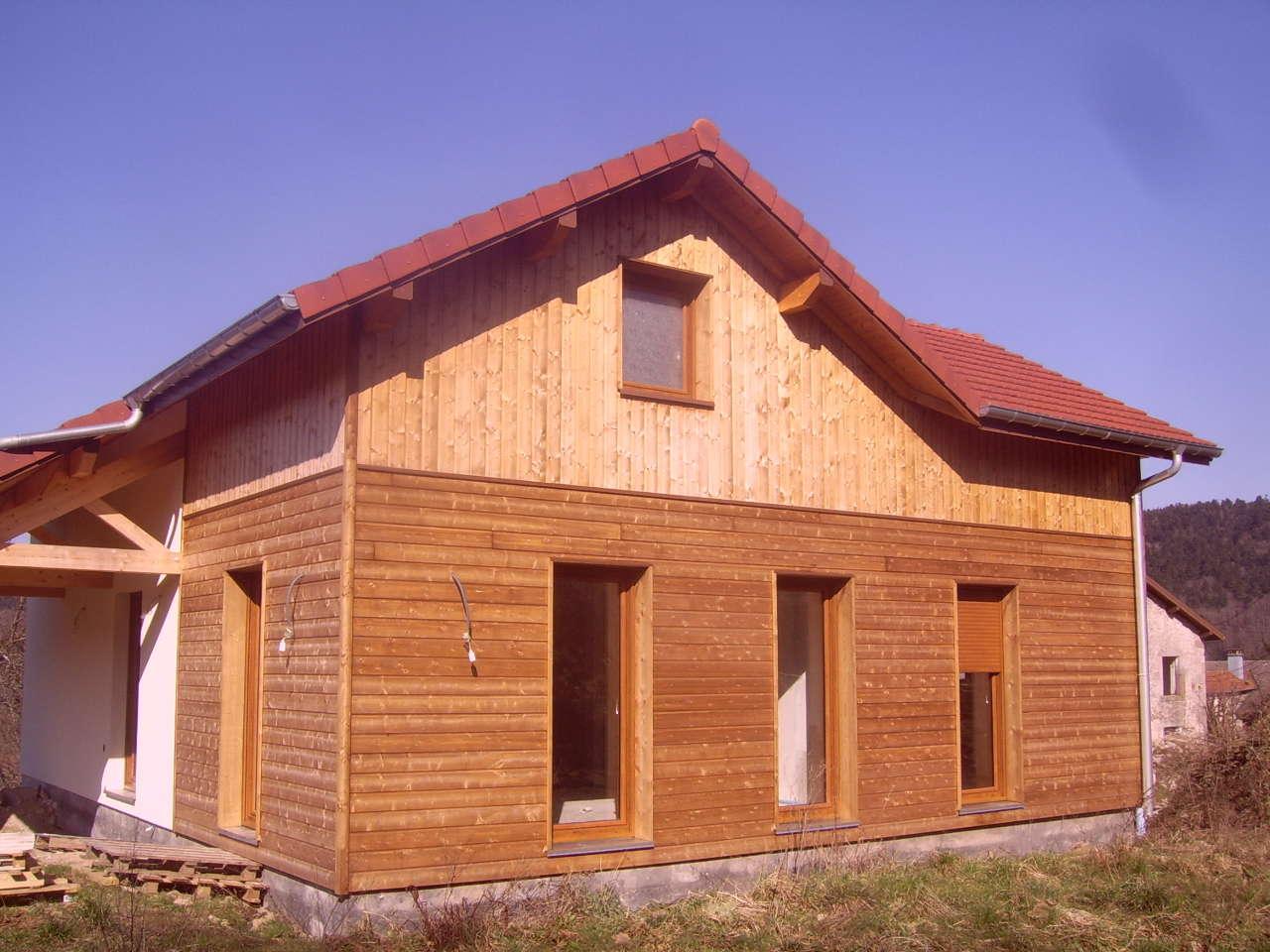 maison-bois_2 2