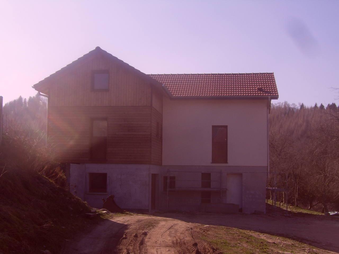 maison-bois_2 3