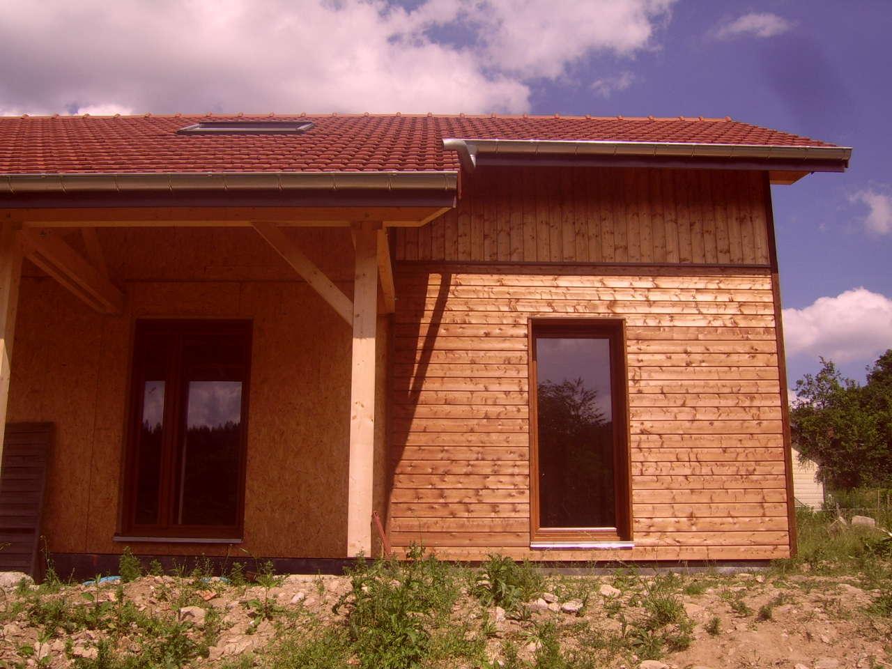 maison-bois_2 4