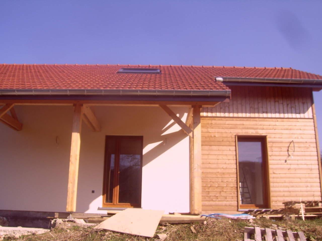 maison-bois_2 5