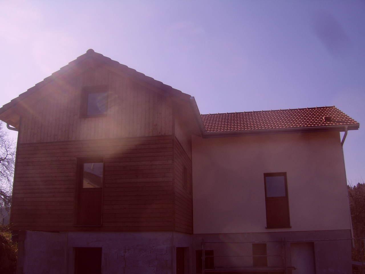 maison-bois_2 6