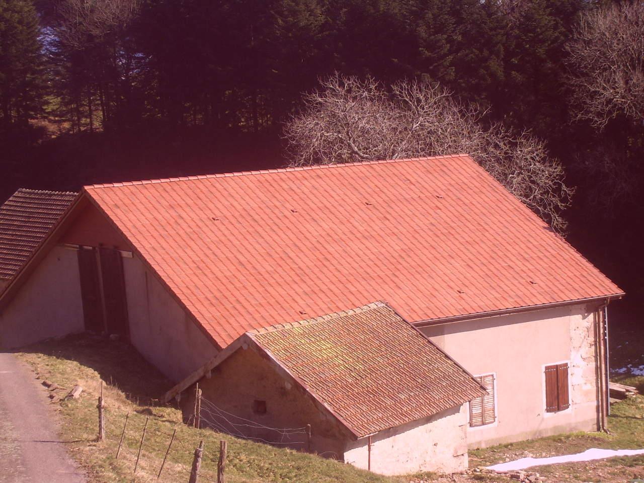 reno-toiture-ferme_2 1