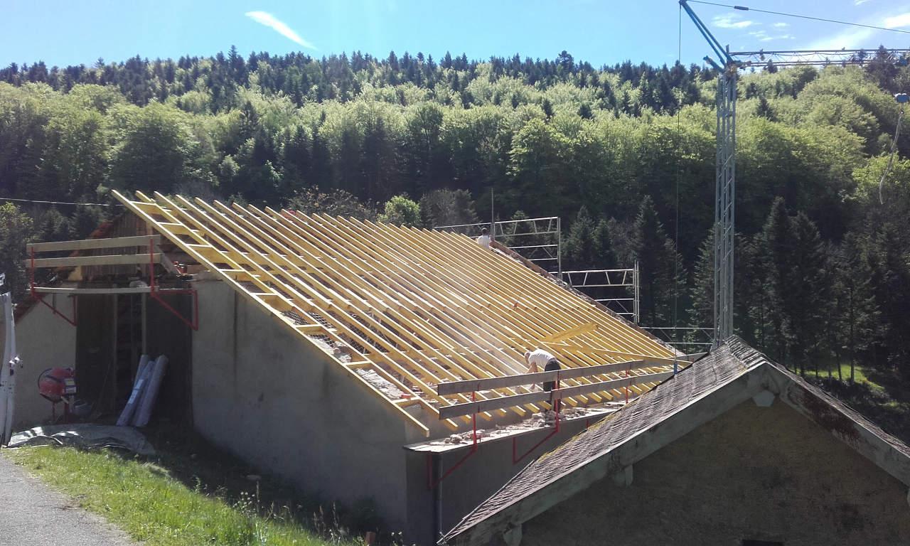 reno-toiture-ferme_2 3