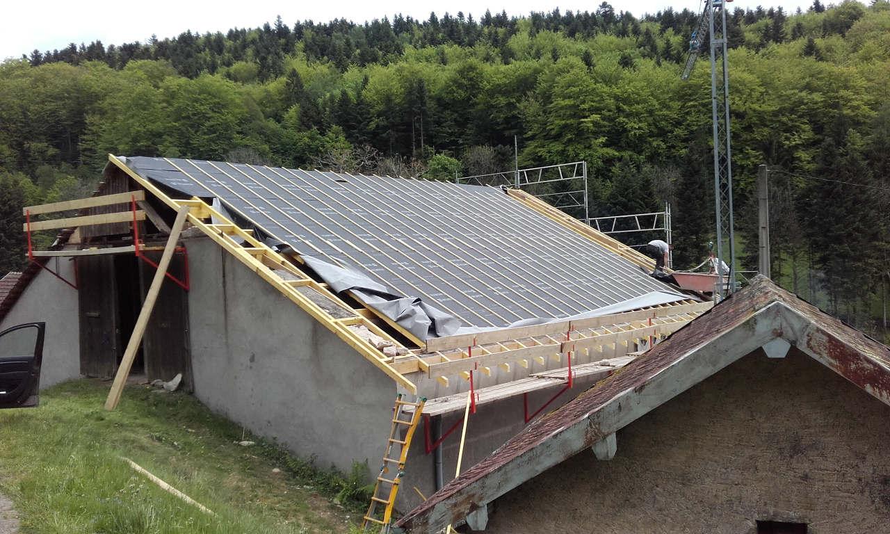 reno-toiture-ferme_2 4