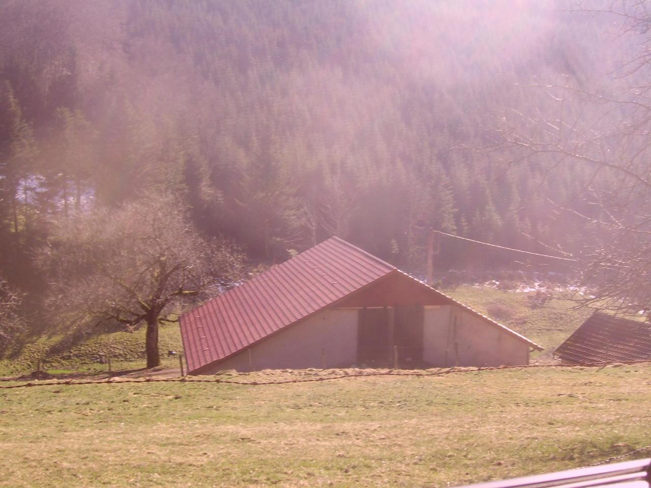 reno-toiture-ferme_2 5