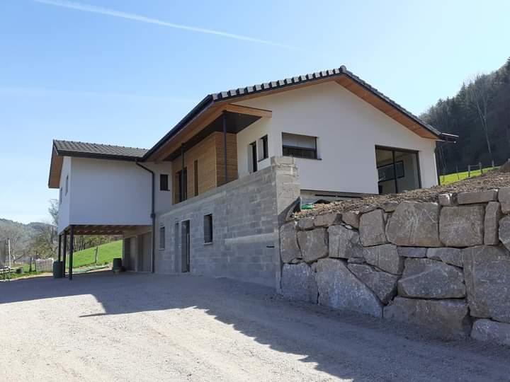 maison-ossature-bois-1 2