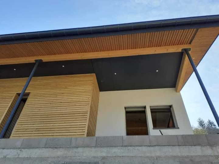maison-ossature-bois-1 3
