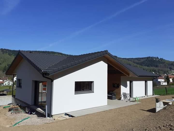 maison-ossature-bois-1 4