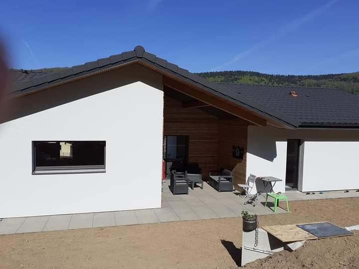 maison-ossature-bois-1 5