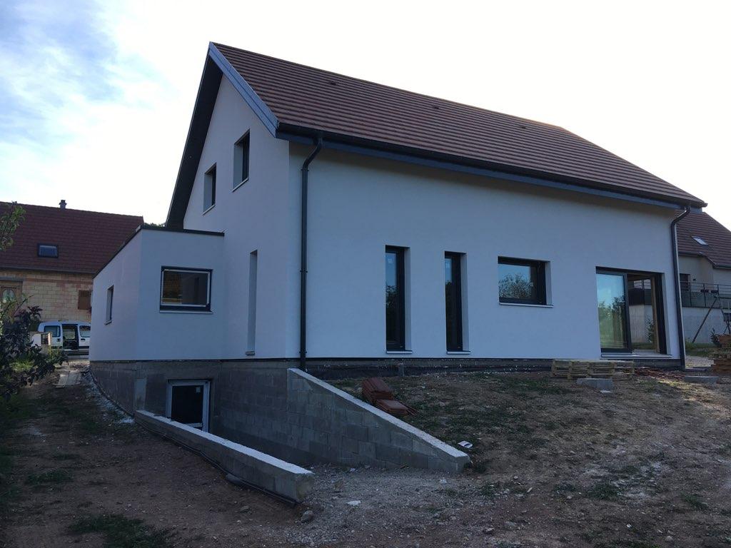 maison-neubois 3